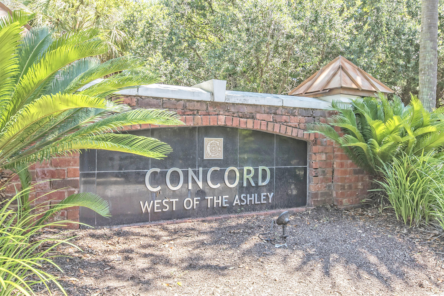 Concord West of The Ashley Homes For Sale - 45 Sycamore, Charleston, SC - 10