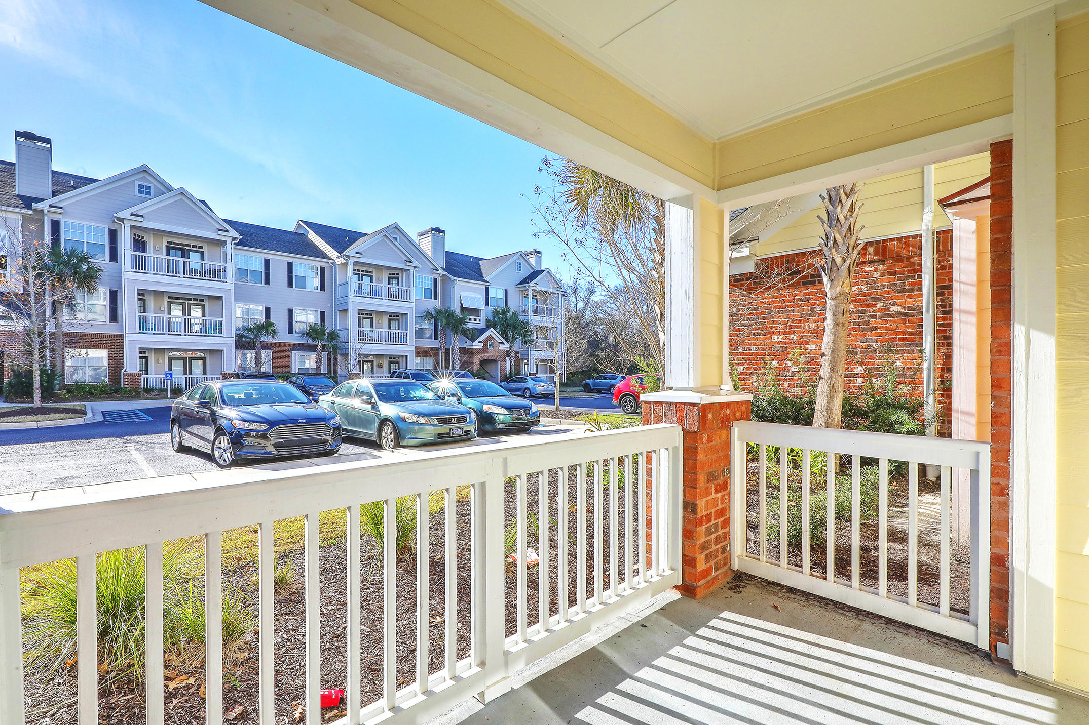 Concord West of The Ashley Homes For Sale - 45 Sycamore, Charleston, SC - 17