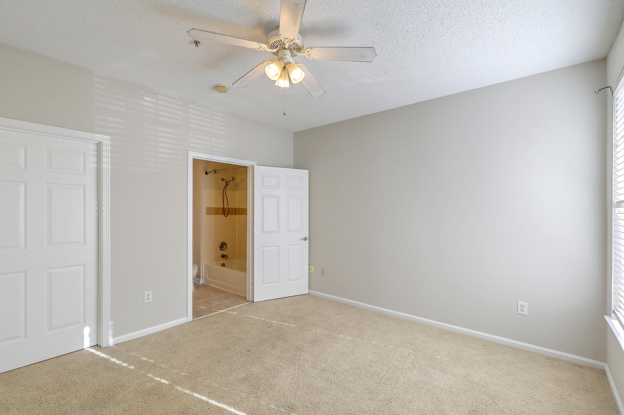 Concord West of The Ashley Homes For Sale - 45 Sycamore, Charleston, SC - 20