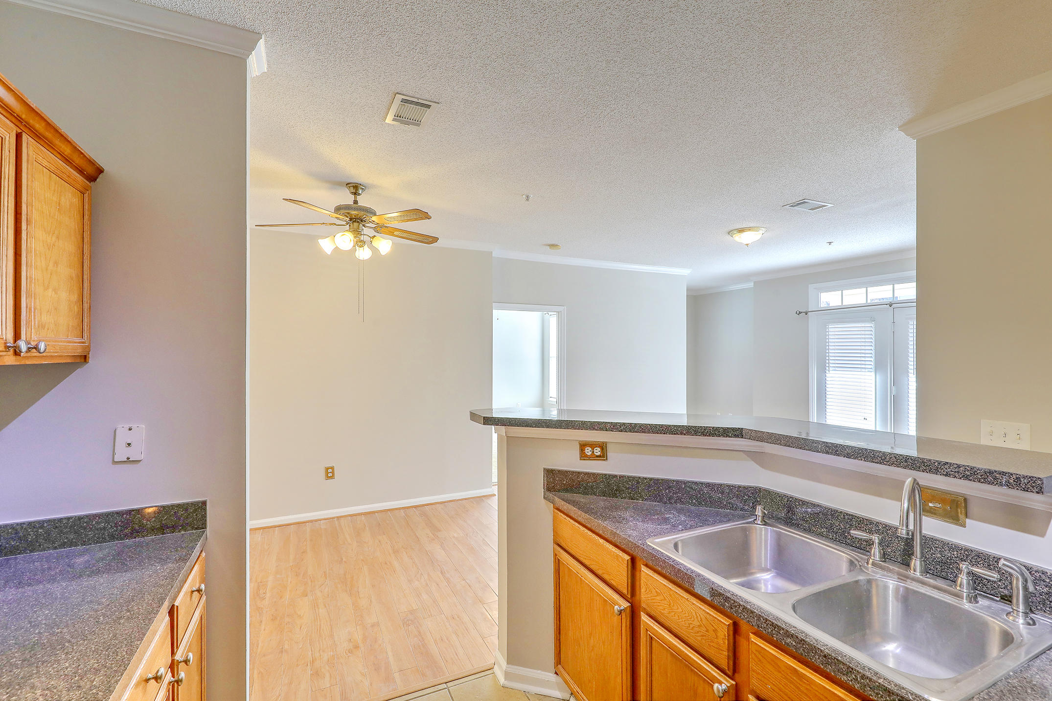 Concord West of The Ashley Homes For Sale - 45 Sycamore, Charleston, SC - 27