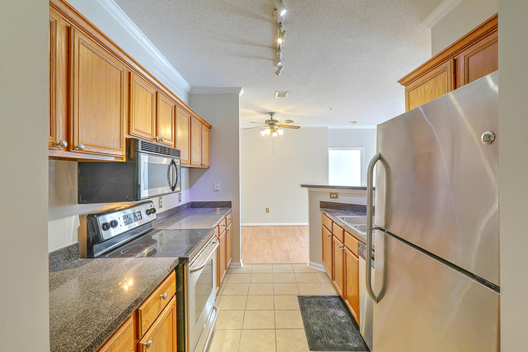 Concord West of The Ashley Homes For Sale - 45 Sycamore, Charleston, SC - 28