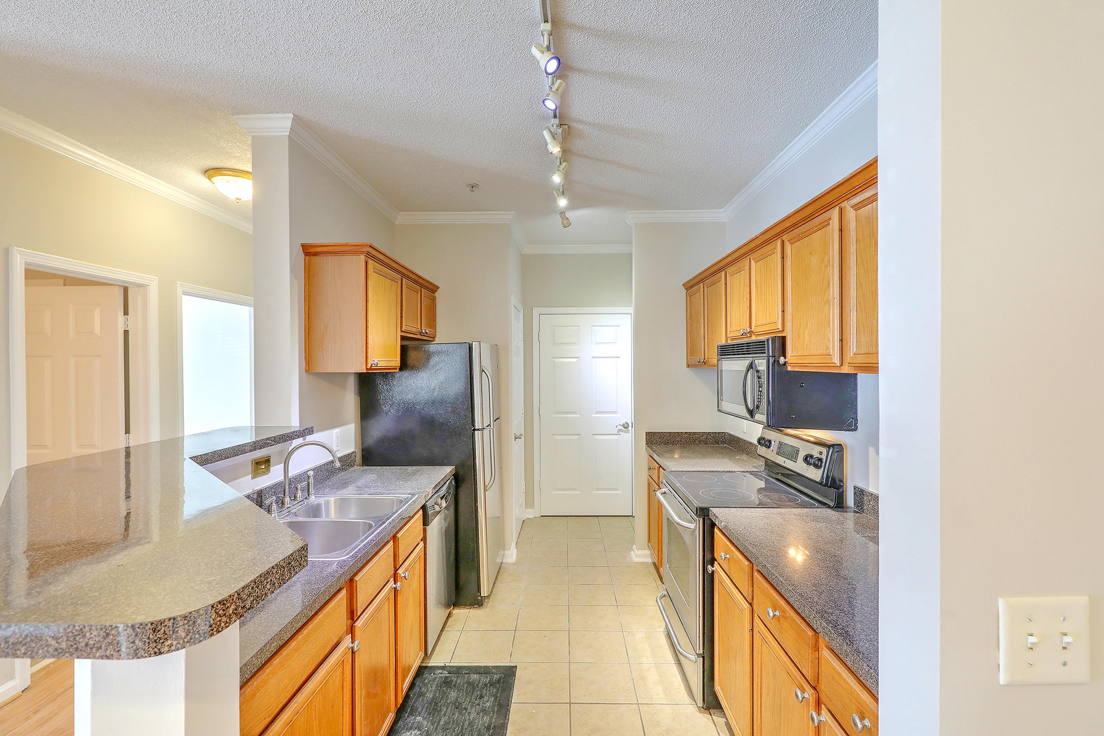Concord West of The Ashley Homes For Sale - 45 Sycamore, Charleston, SC - 18