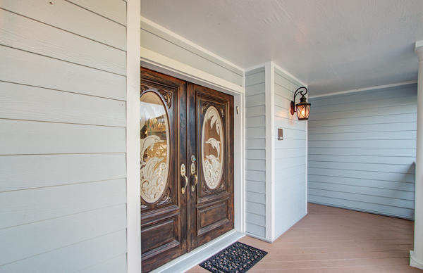 Wild Dunes Homes For Sale - 11 55th, Isle of Palms, SC - 29