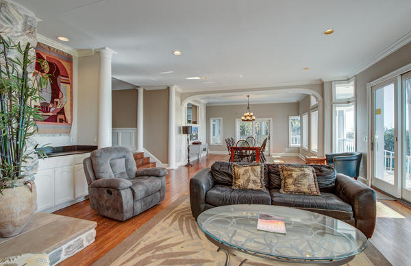 Wild Dunes Homes For Sale - 11 55th, Isle of Palms, SC - 36