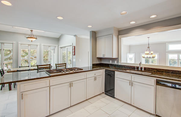 Wild Dunes Homes For Sale - 11 55th, Isle of Palms, SC - 25