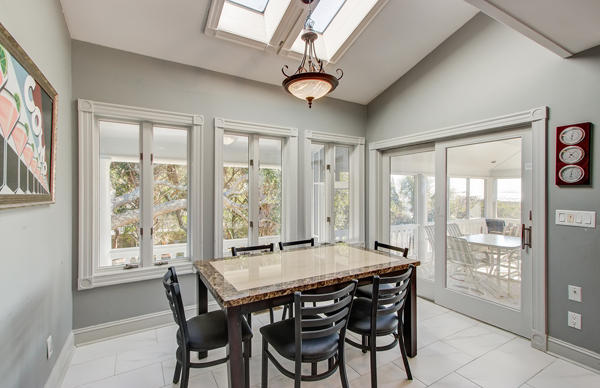 Wild Dunes Homes For Sale - 11 55th, Isle of Palms, SC - 23