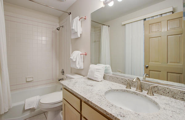 Wild Dunes Homes For Sale - 11 55th, Isle of Palms, SC - 16
