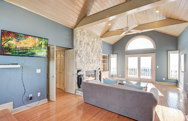 Wild Dunes Homes For Sale - 11 55th, Isle of Palms, SC - 13