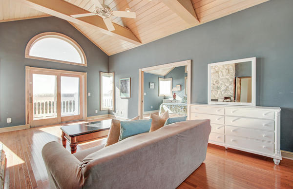 Wild Dunes Homes For Sale - 11 55th, Isle of Palms, SC - 11