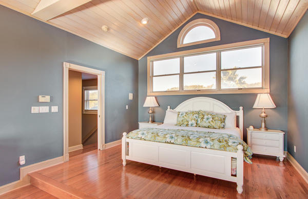 Wild Dunes Homes For Sale - 11 55th, Isle of Palms, SC - 12