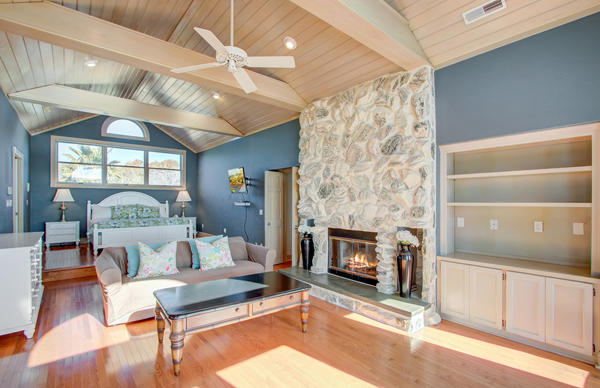Wild Dunes Homes For Sale - 11 55th, Isle of Palms, SC - 37