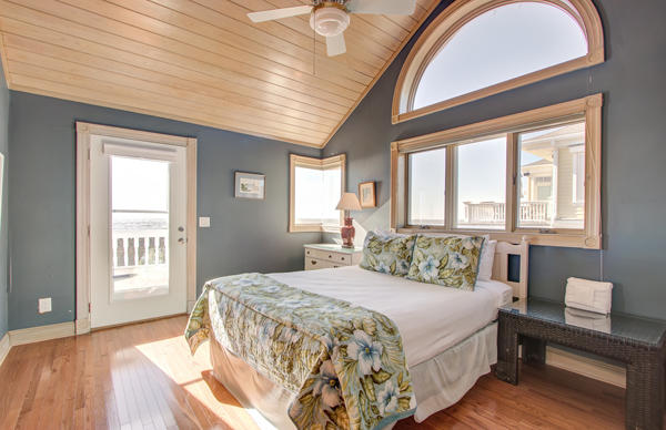 Wild Dunes Homes For Sale - 11 55th, Isle of Palms, SC - 8