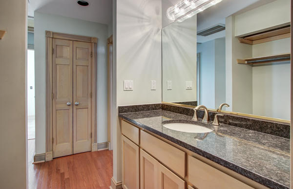 Wild Dunes Homes For Sale - 11 55th, Isle of Palms, SC - 9