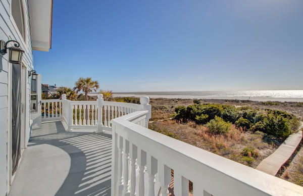 Wild Dunes Homes For Sale - 11 55th, Isle of Palms, SC - 39
