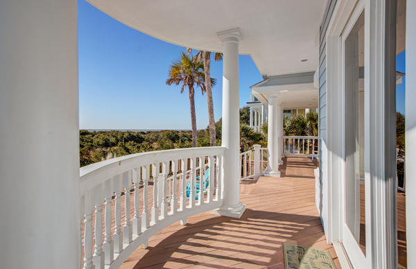 Wild Dunes Homes For Sale - 11 55th, Isle of Palms, SC - 4