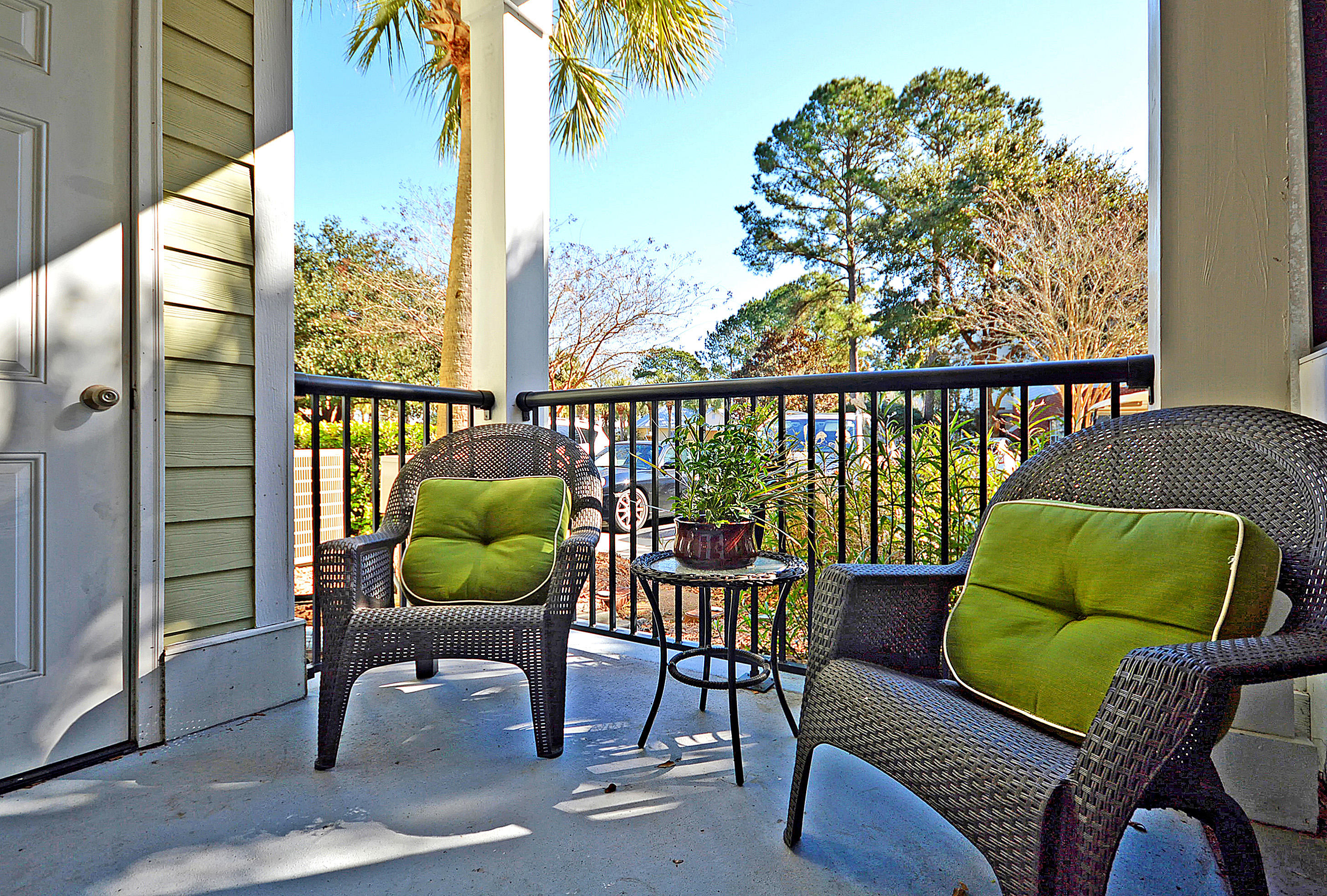 The Retreat at Riverland Homes For Sale - 1025 Riverland Woods, Charleston, SC - 13