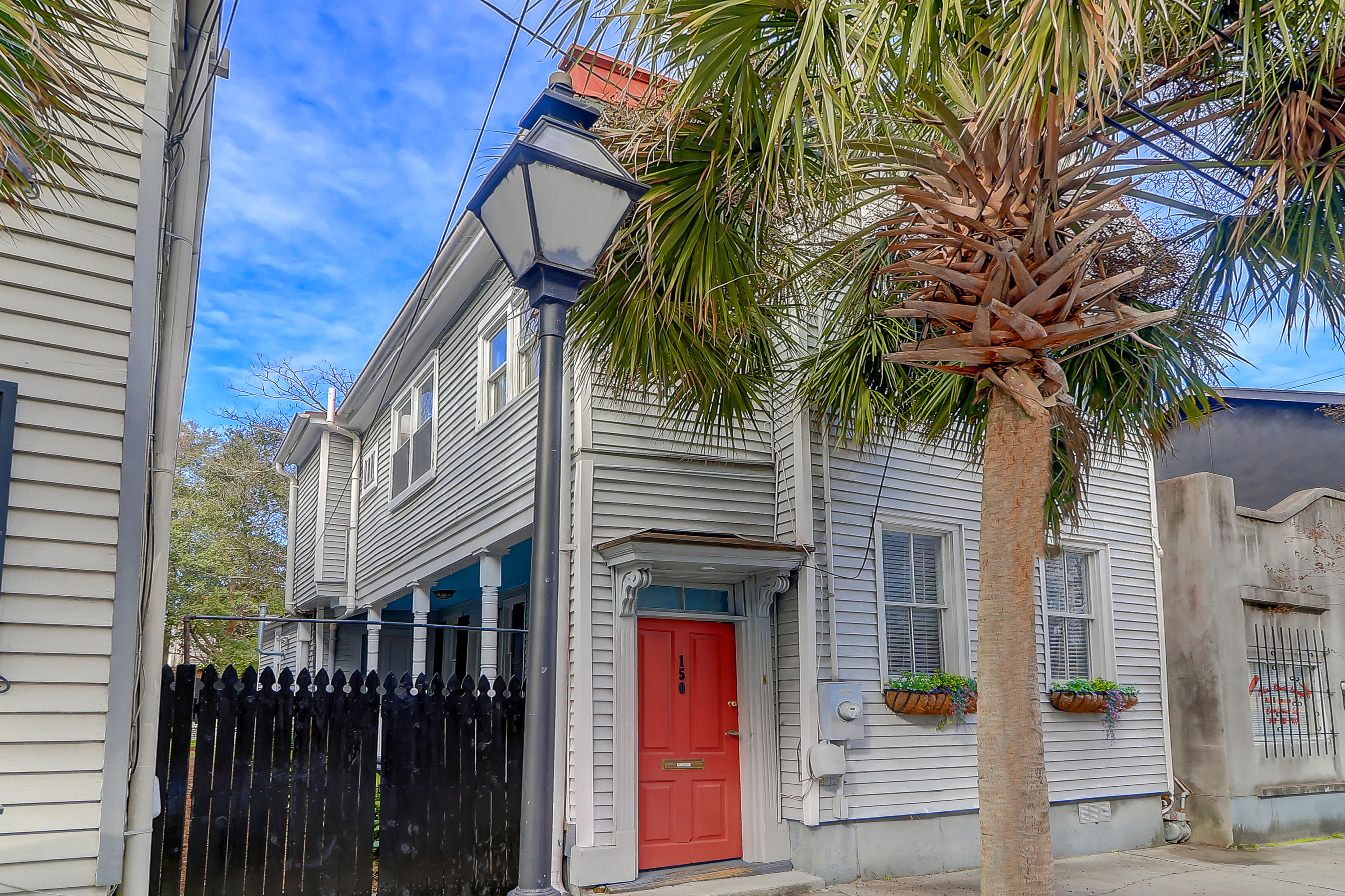 Cannonborough Homes For Sale - 150 Cannon, Charleston, SC - 28