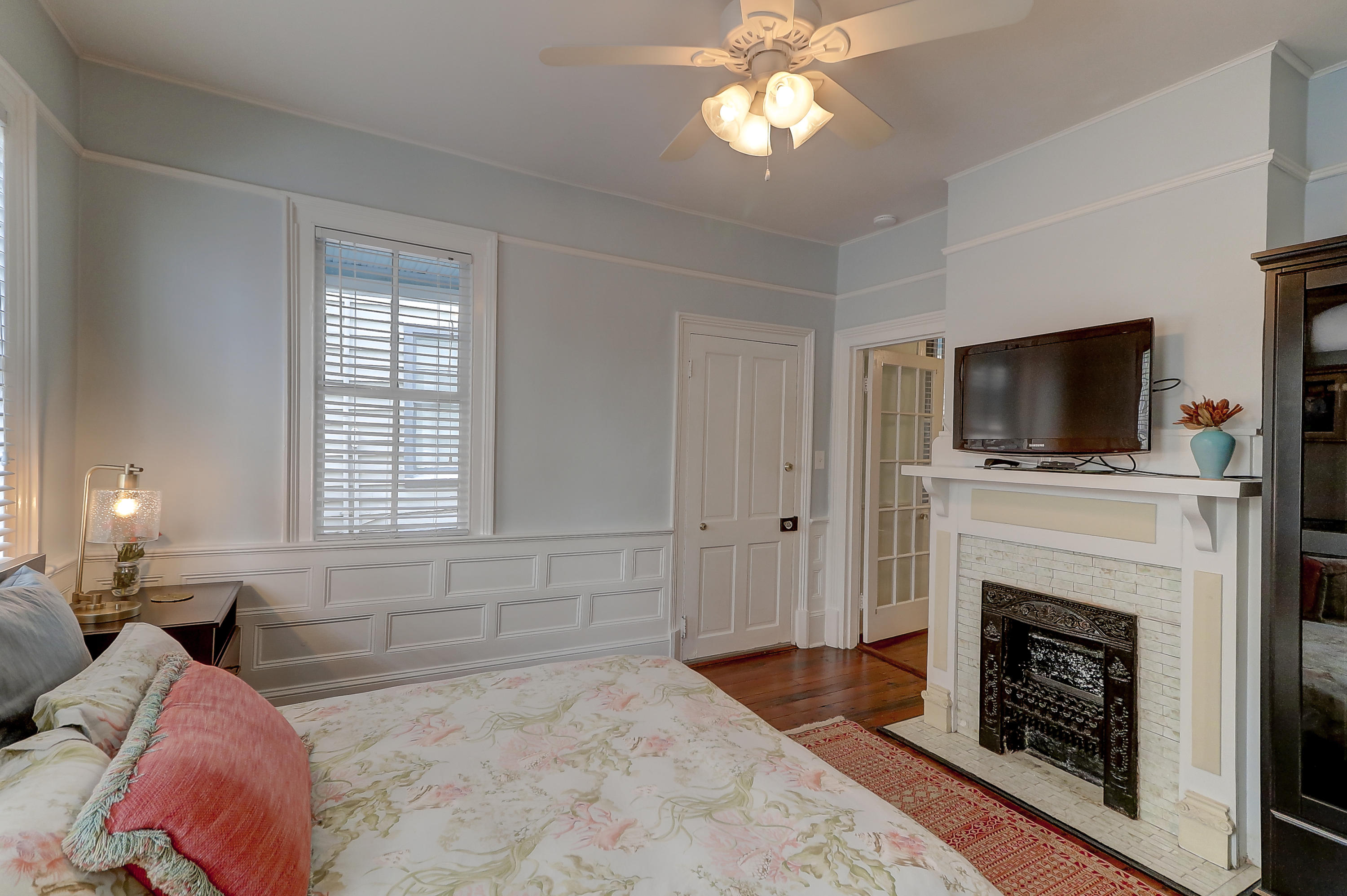 Cannonborough Homes For Sale - 150 Cannon, Charleston, SC - 18