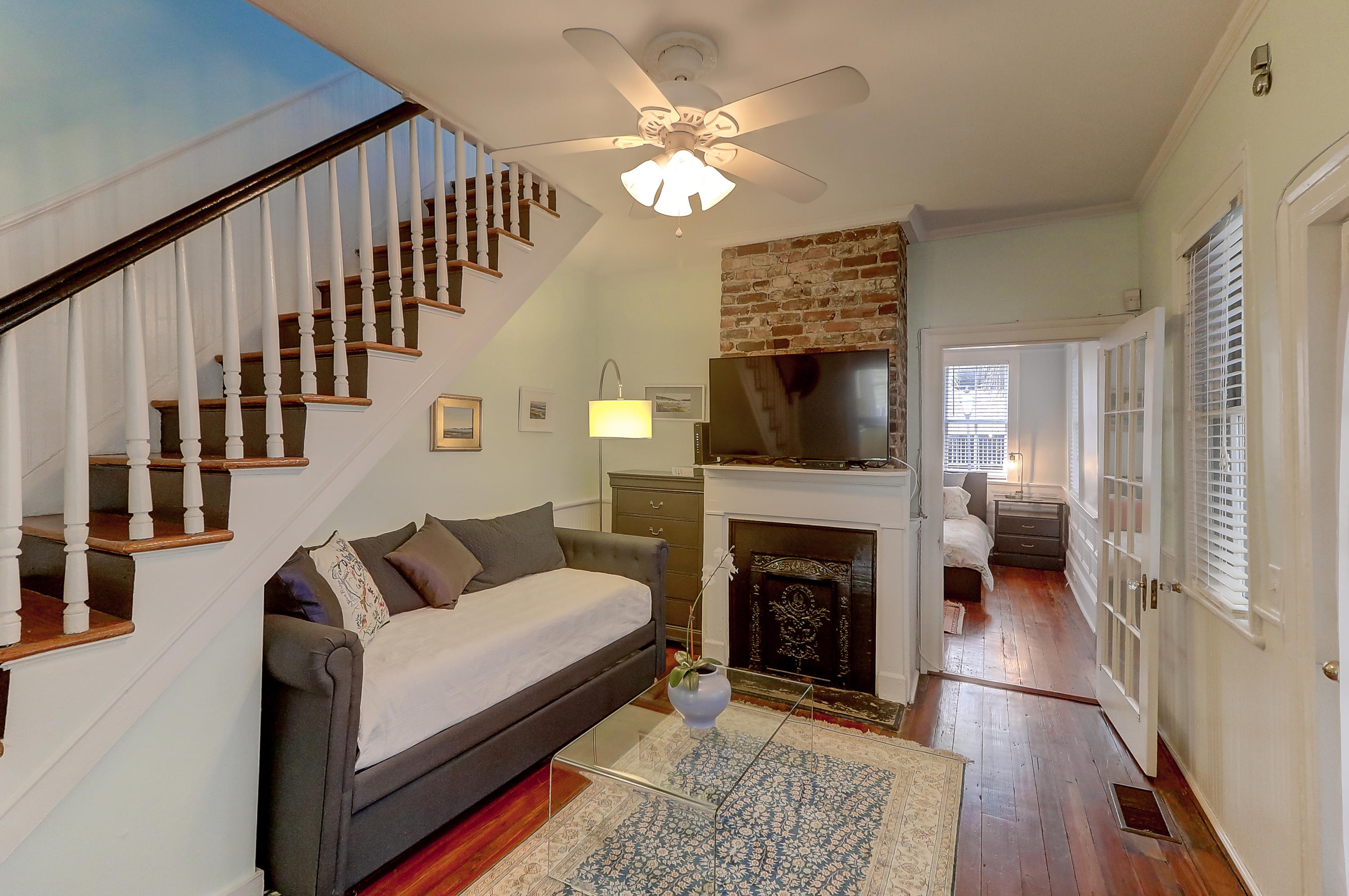 Cannonborough Homes For Sale - 150 Cannon, Charleston, SC - 24