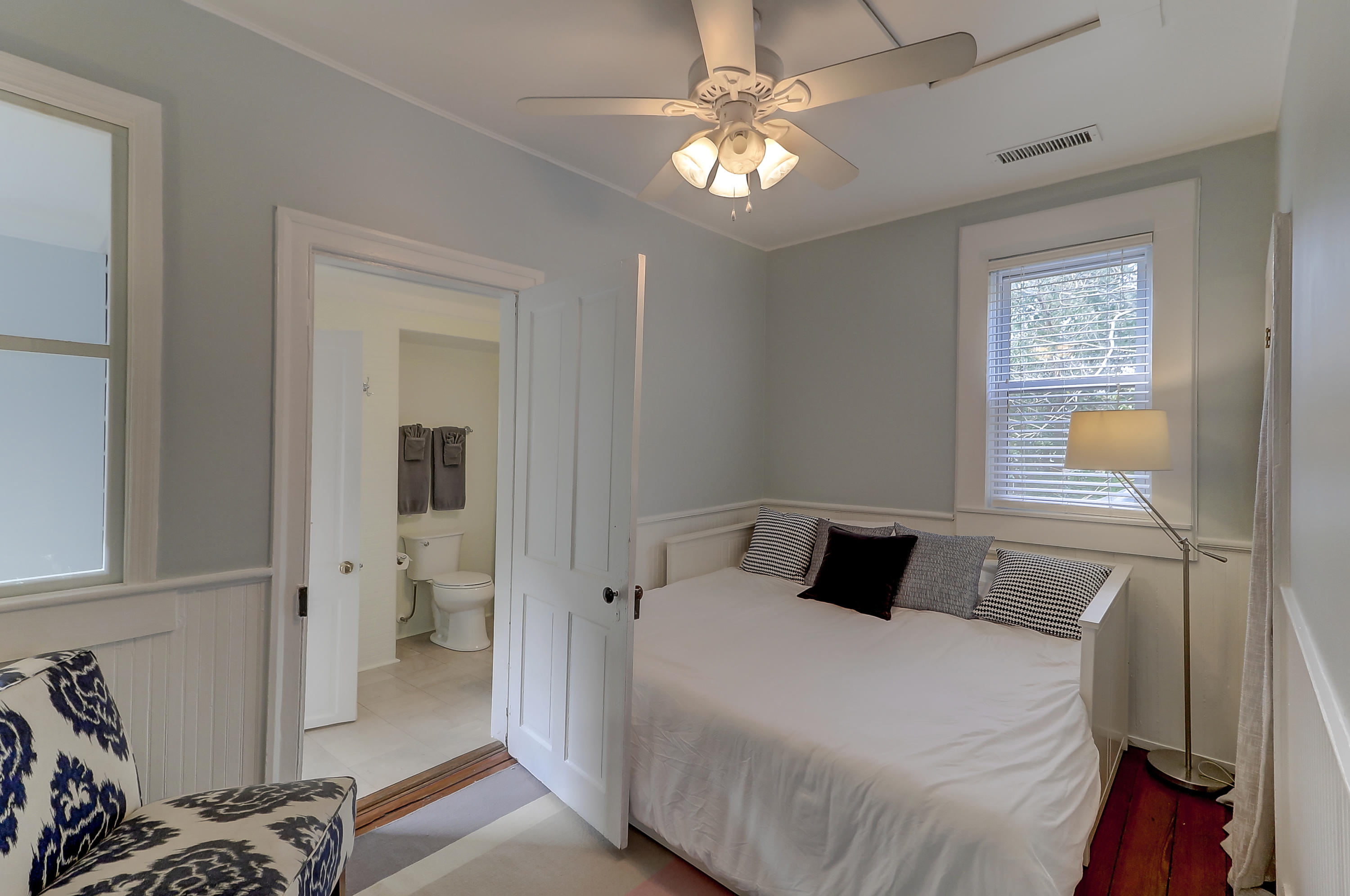 Cannonborough Homes For Sale - 150 Cannon, Charleston, SC - 6