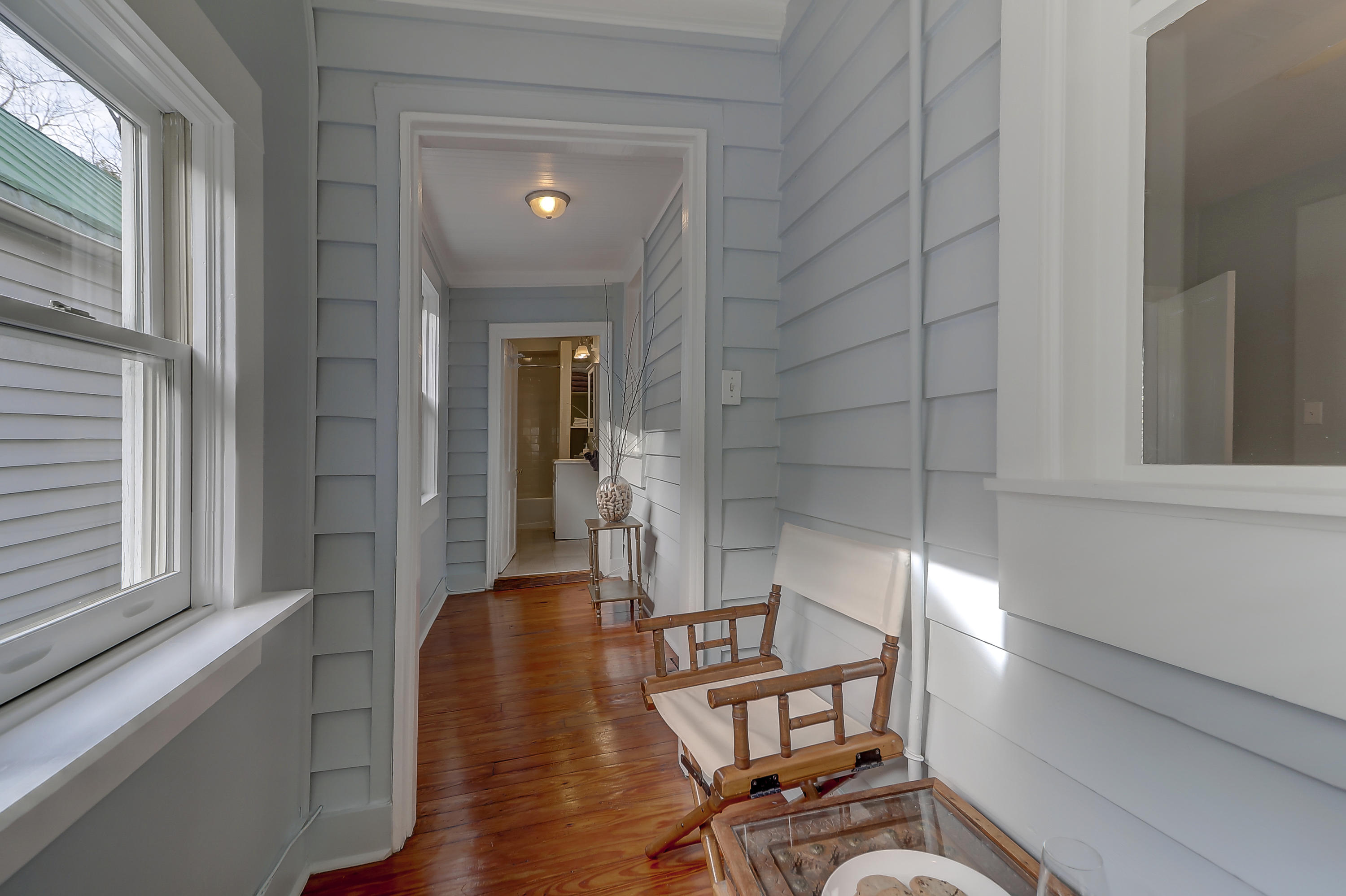 Cannonborough Homes For Sale - 150 Cannon, Charleston, SC - 10