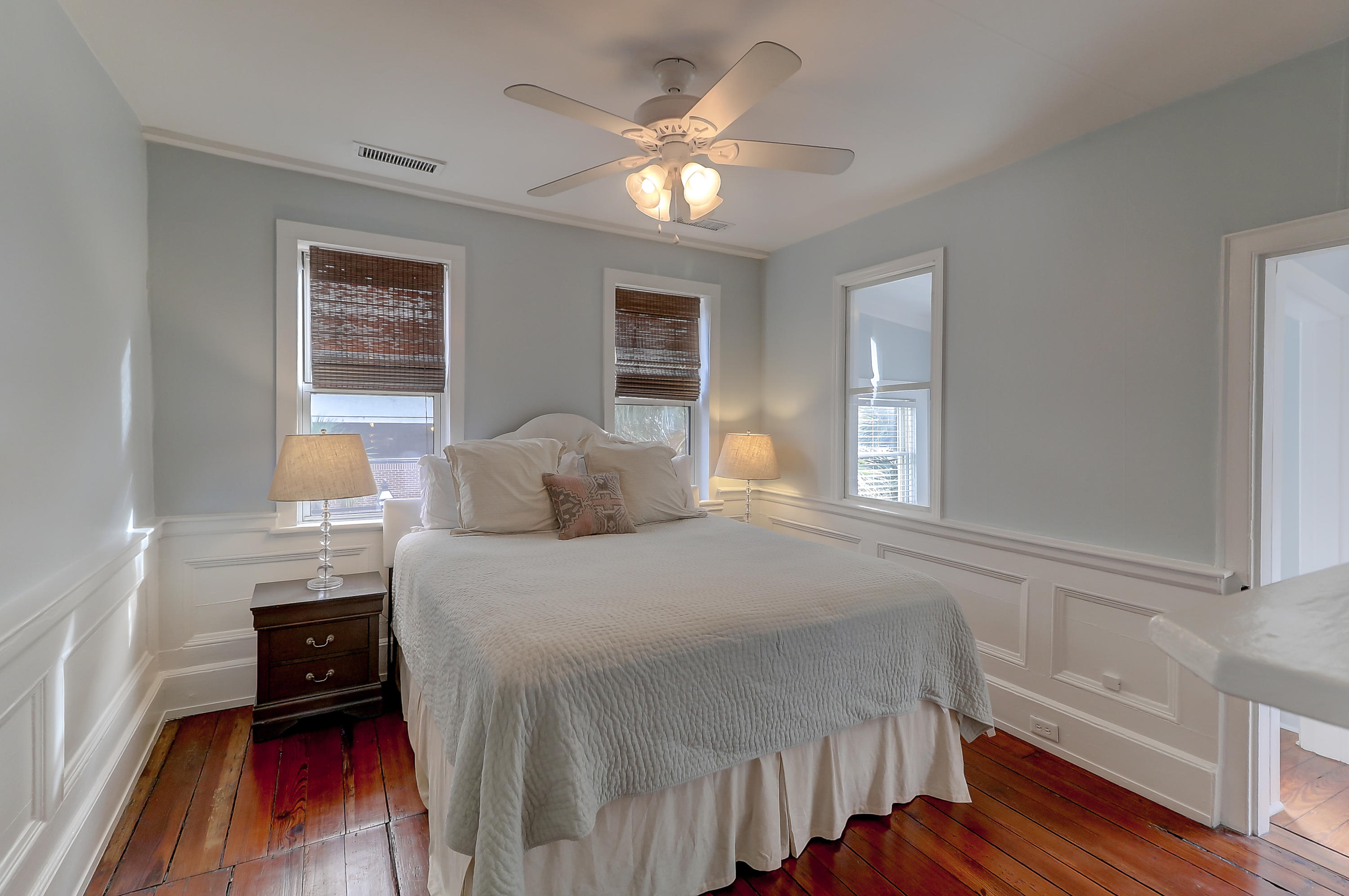 Cannonborough Homes For Sale - 150 Cannon, Charleston, SC - 13