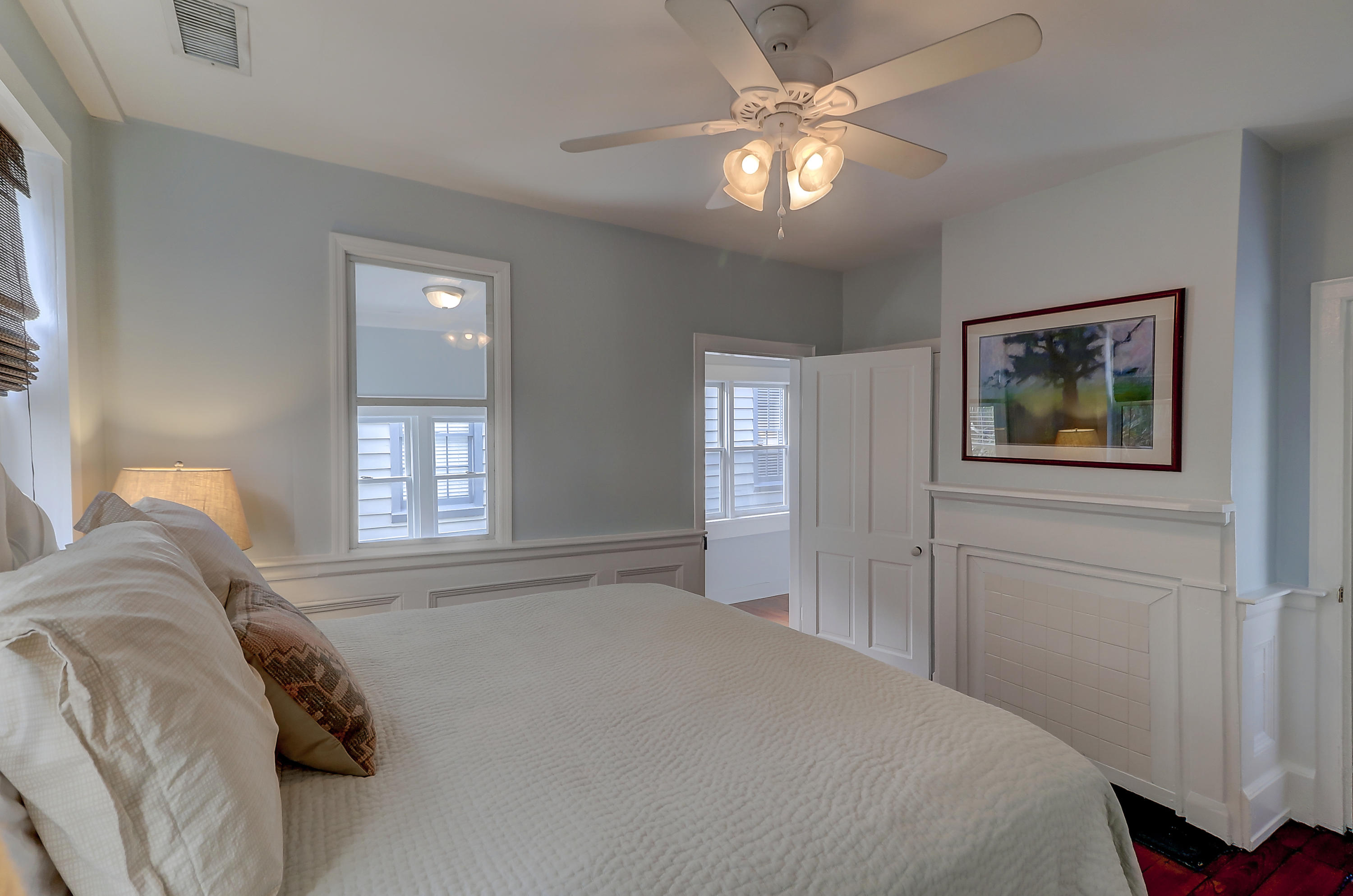 Cannonborough Homes For Sale - 150 Cannon, Charleston, SC - 12