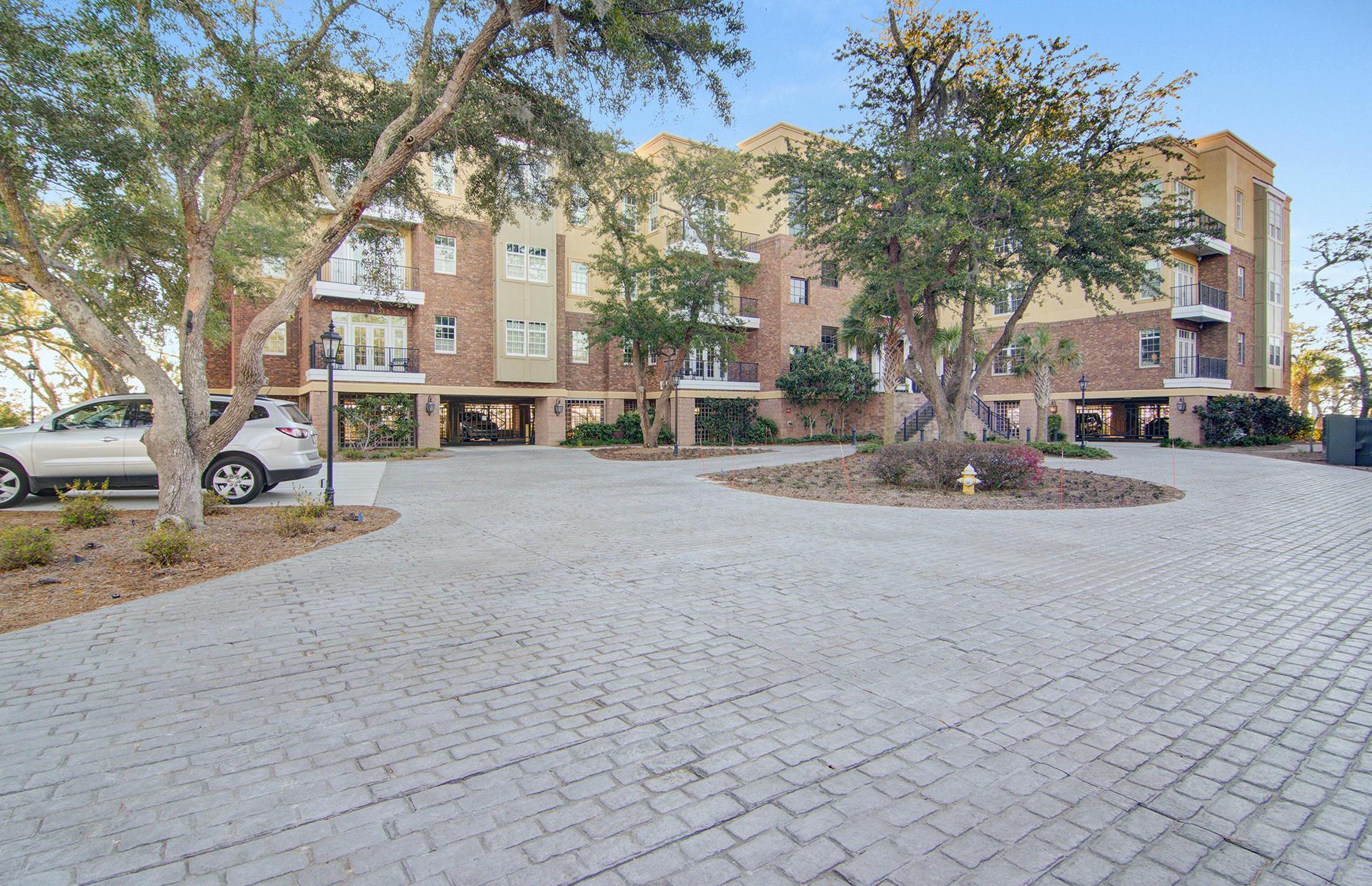 Daniel Island Homes For Sale - 134 Fairbanks Oak, Charleston, SC - 57