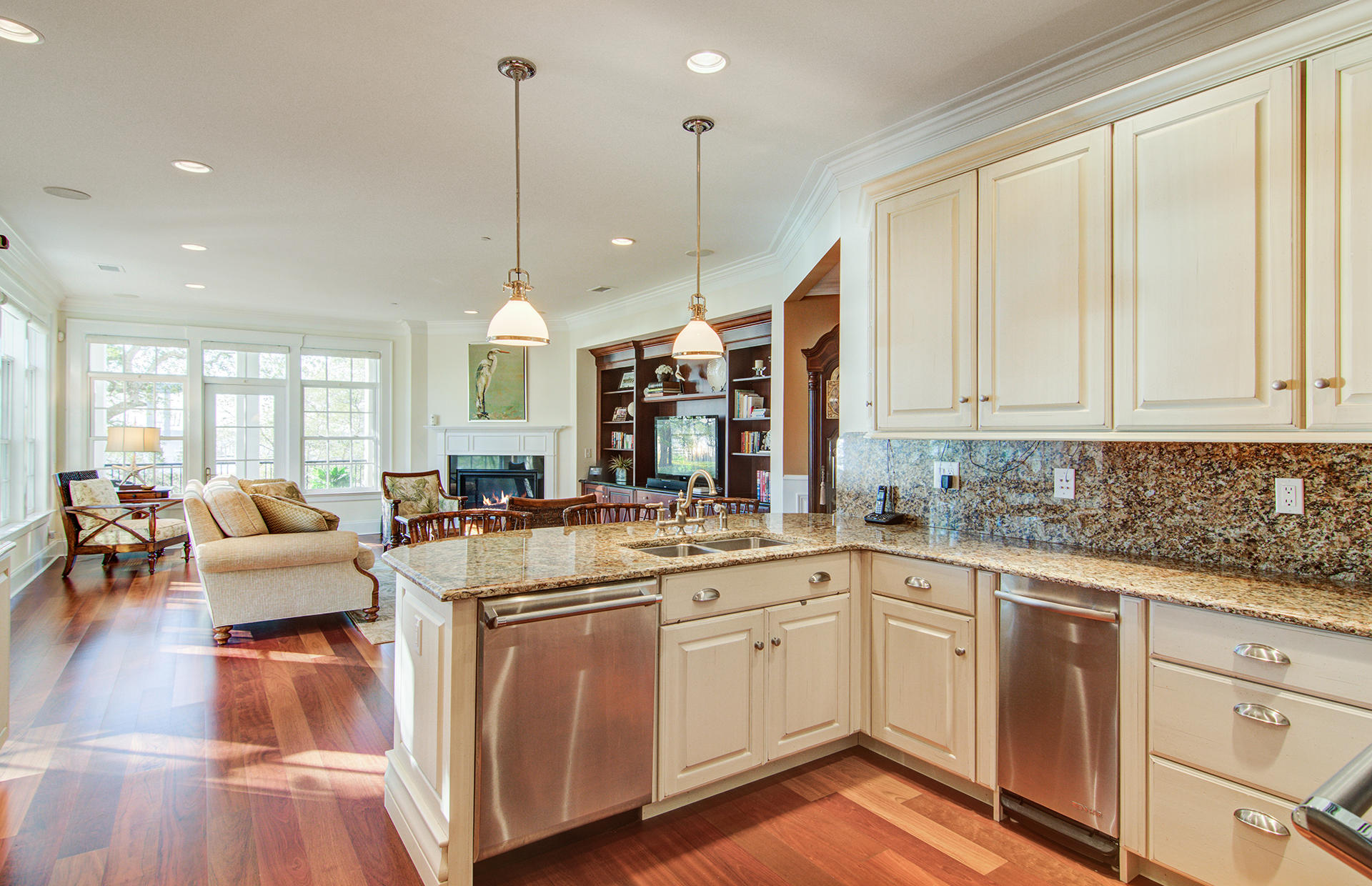 Daniel Island Homes For Sale - 134 Fairbanks Oak, Charleston, SC - 43