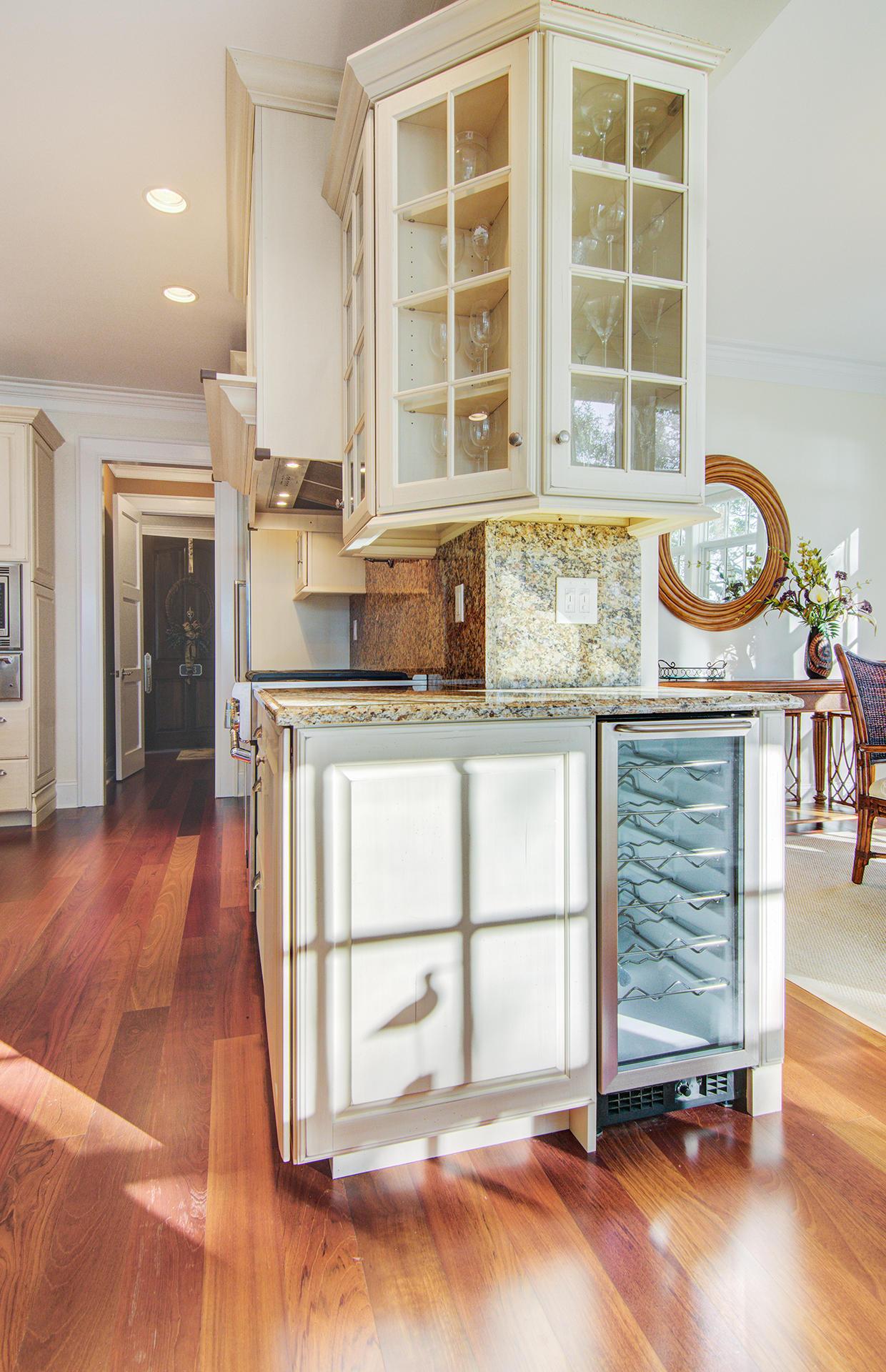 Daniel Island Homes For Sale - 134 Fairbanks Oak, Charleston, SC - 40