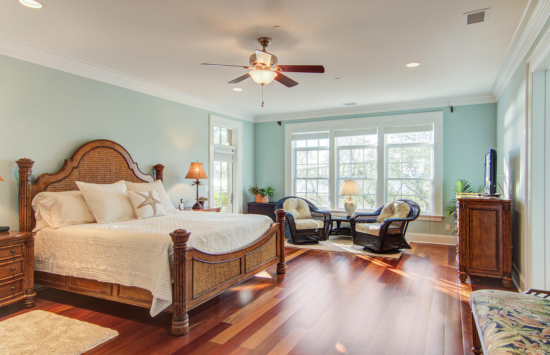 Daniel Island Homes For Sale - 134 Fairbanks Oak, Charleston, SC - 34
