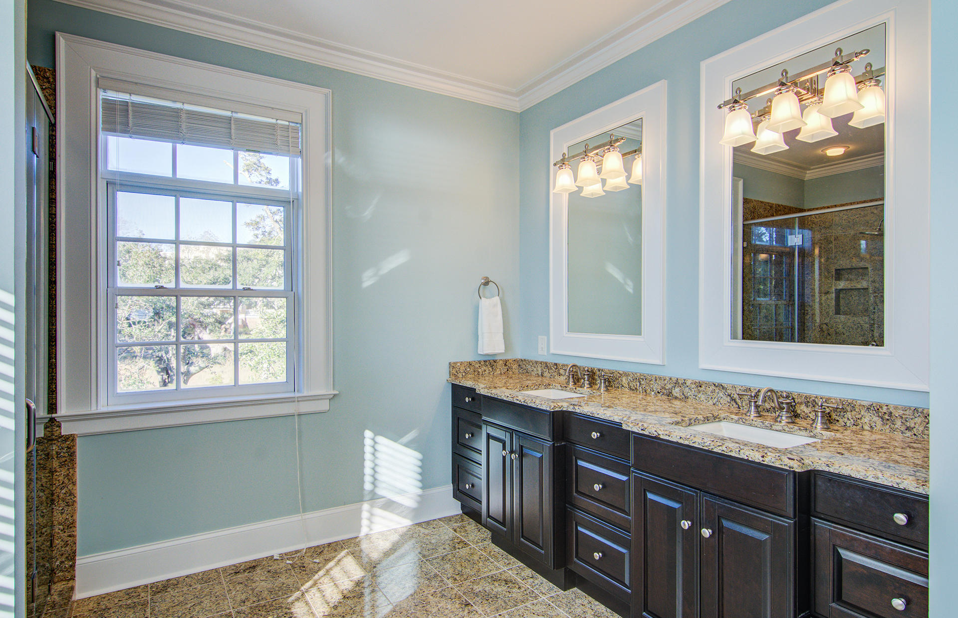 Daniel Island Homes For Sale - 134 Fairbanks Oak, Charleston, SC - 30