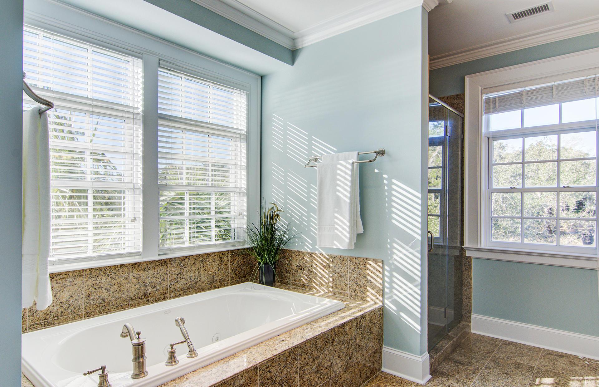 Daniel Island Homes For Sale - 134 Fairbanks Oak, Charleston, SC - 29