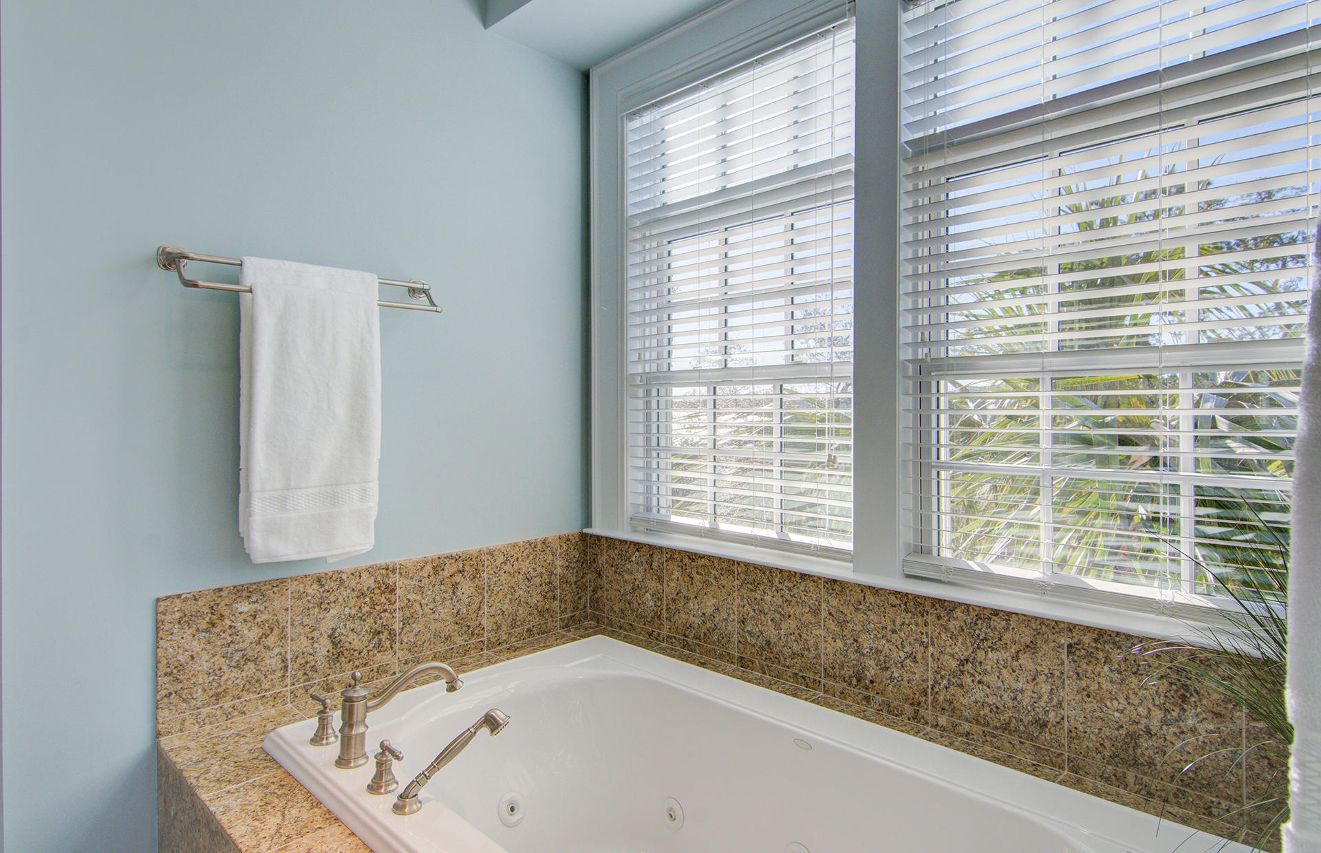 Daniel Island Homes For Sale - 134 Fairbanks Oak, Charleston, SC - 28