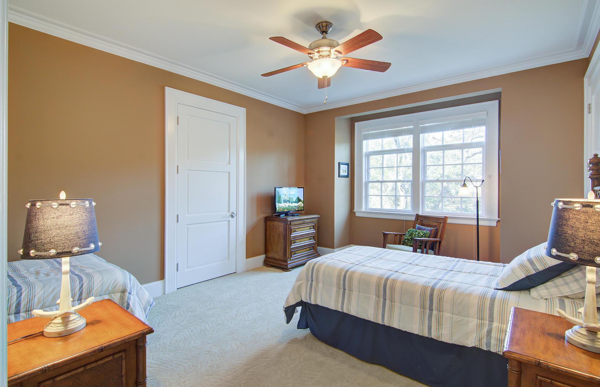 Daniel Island Homes For Sale - 134 Fairbanks Oak, Charleston, SC - 24