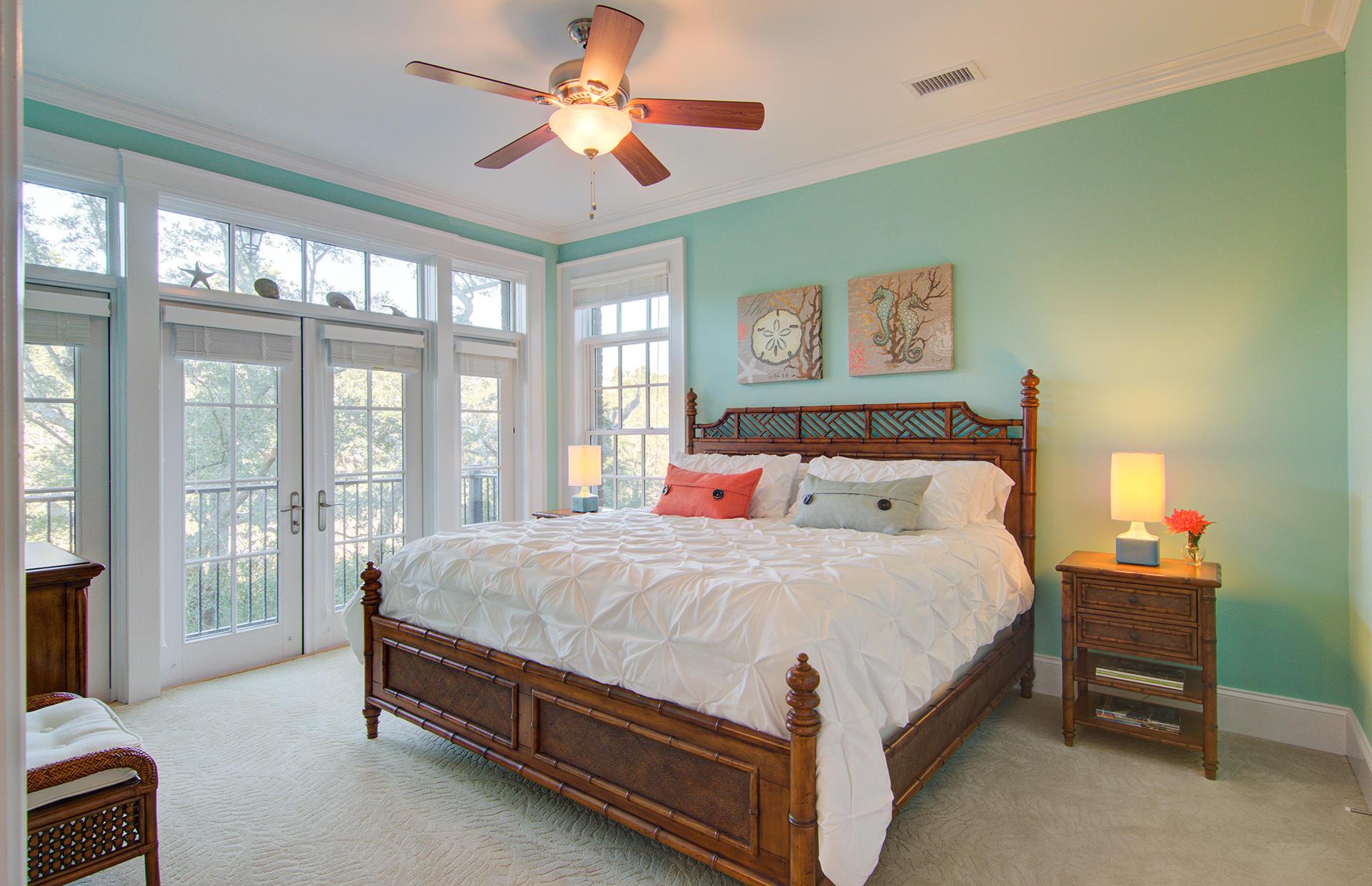 Daniel Island Homes For Sale - 134 Fairbanks Oak, Charleston, SC - 21