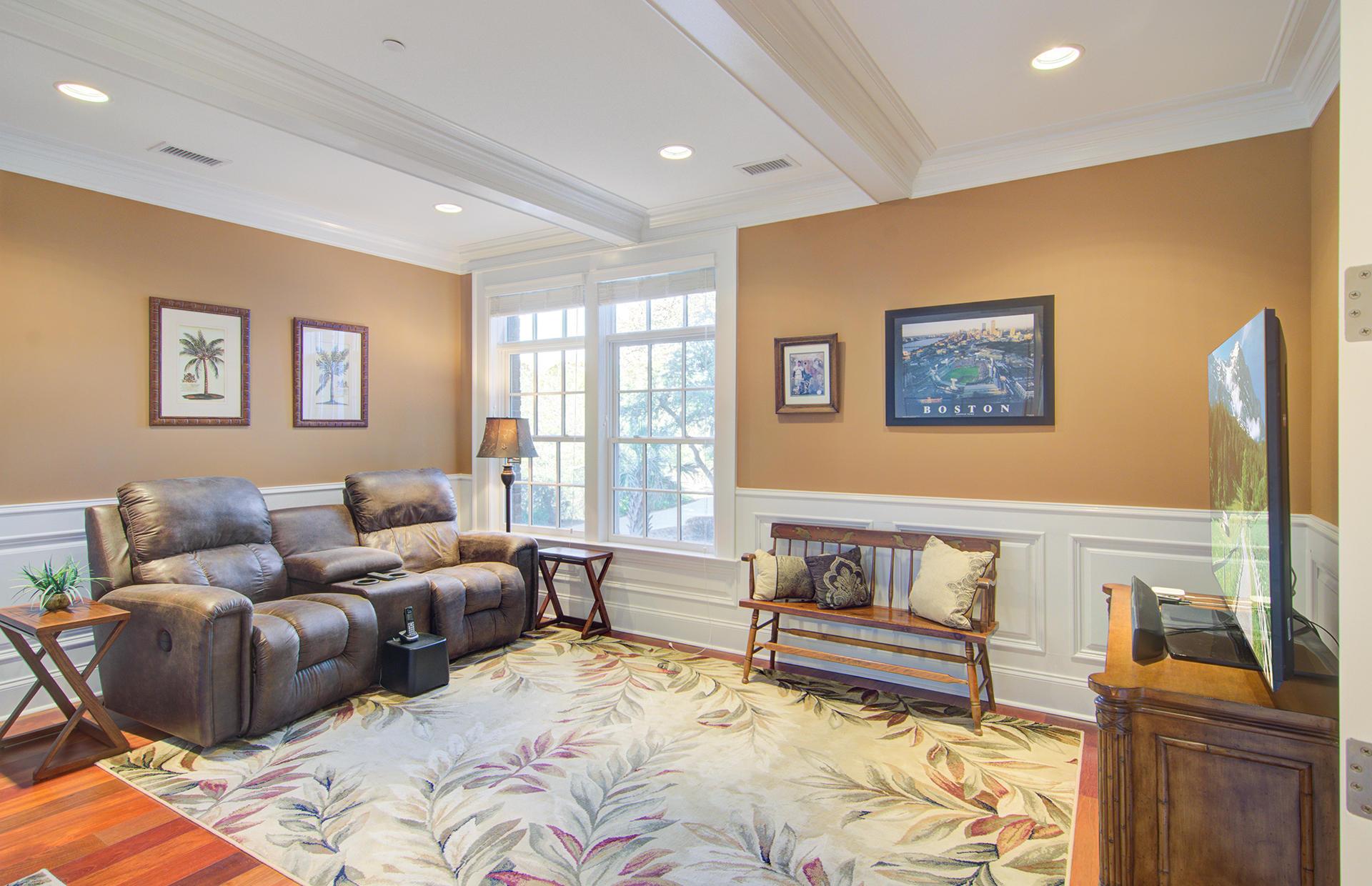 Daniel Island Homes For Sale - 134 Fairbanks Oak, Charleston, SC - 16