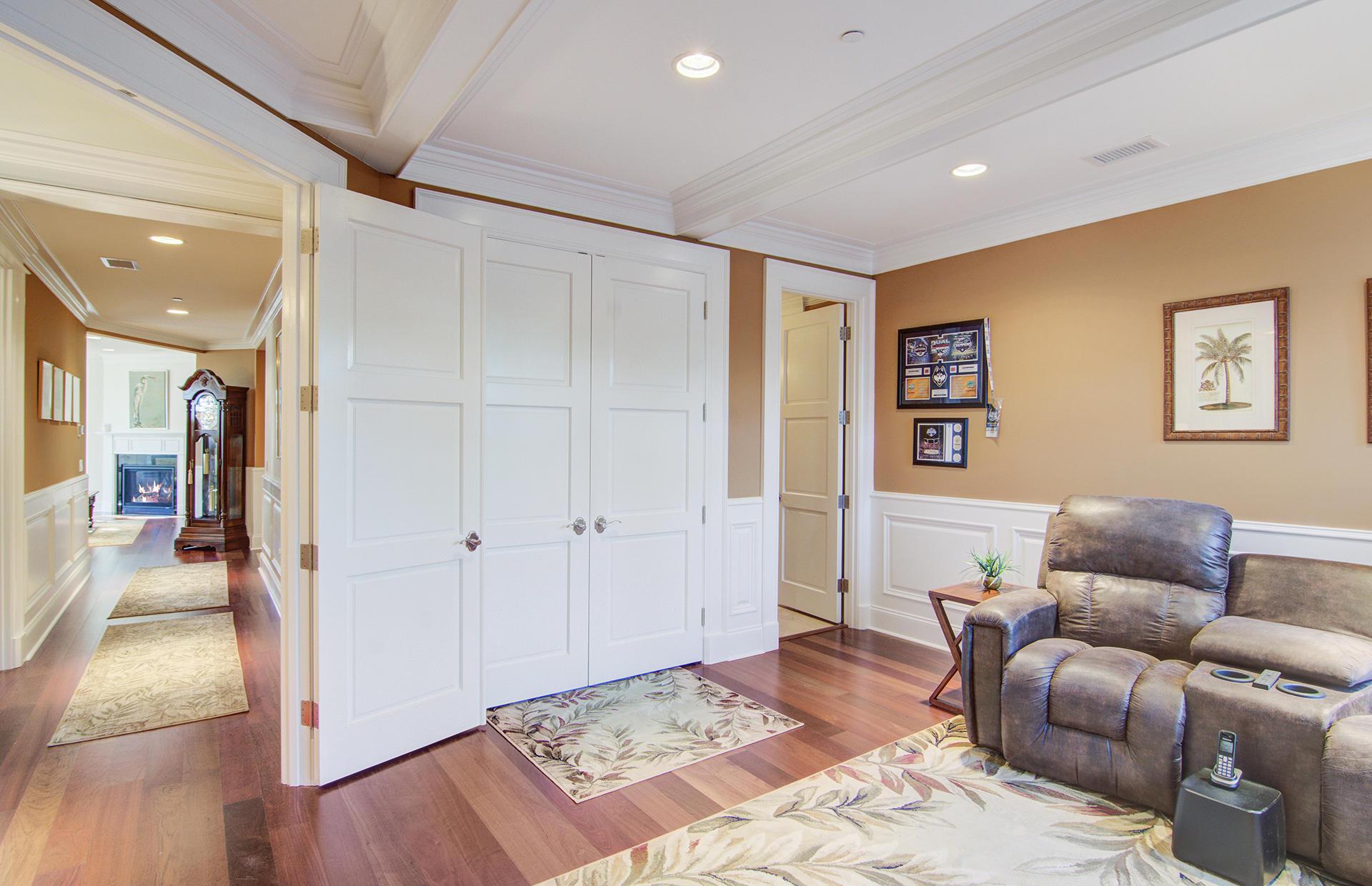 Daniel Island Homes For Sale - 134 Fairbanks Oak, Charleston, SC - 14