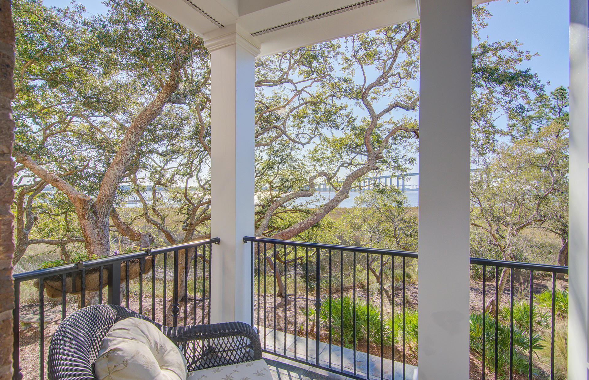 Daniel Island Homes For Sale - 134 Fairbanks Oak, Charleston, SC - 12