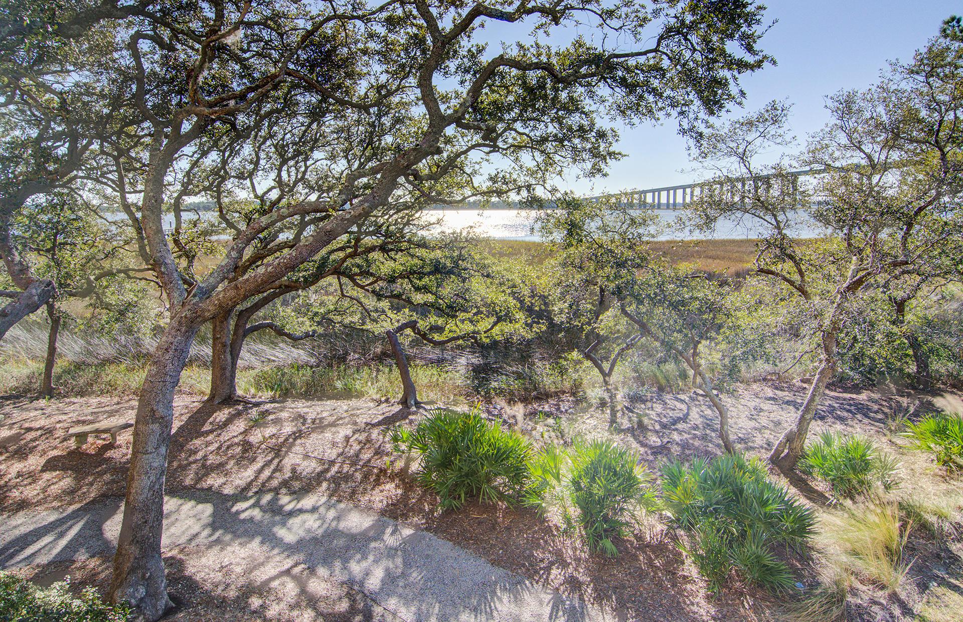 Daniel Island Homes For Sale - 134 Fairbanks Oak, Charleston, SC - 10