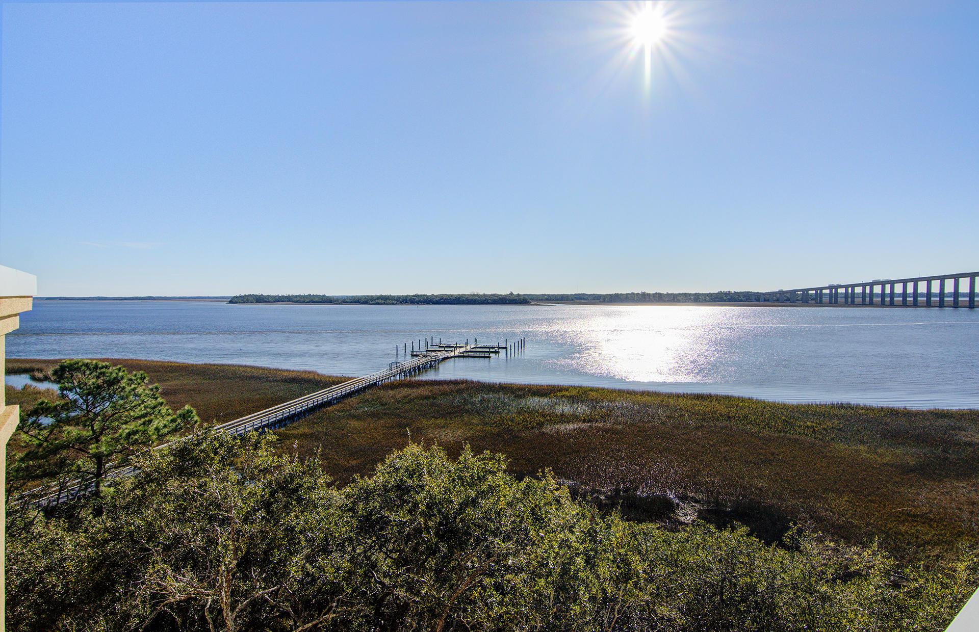 Daniel Island Homes For Sale - 134 Fairbanks Oak, Charleston, SC - 7