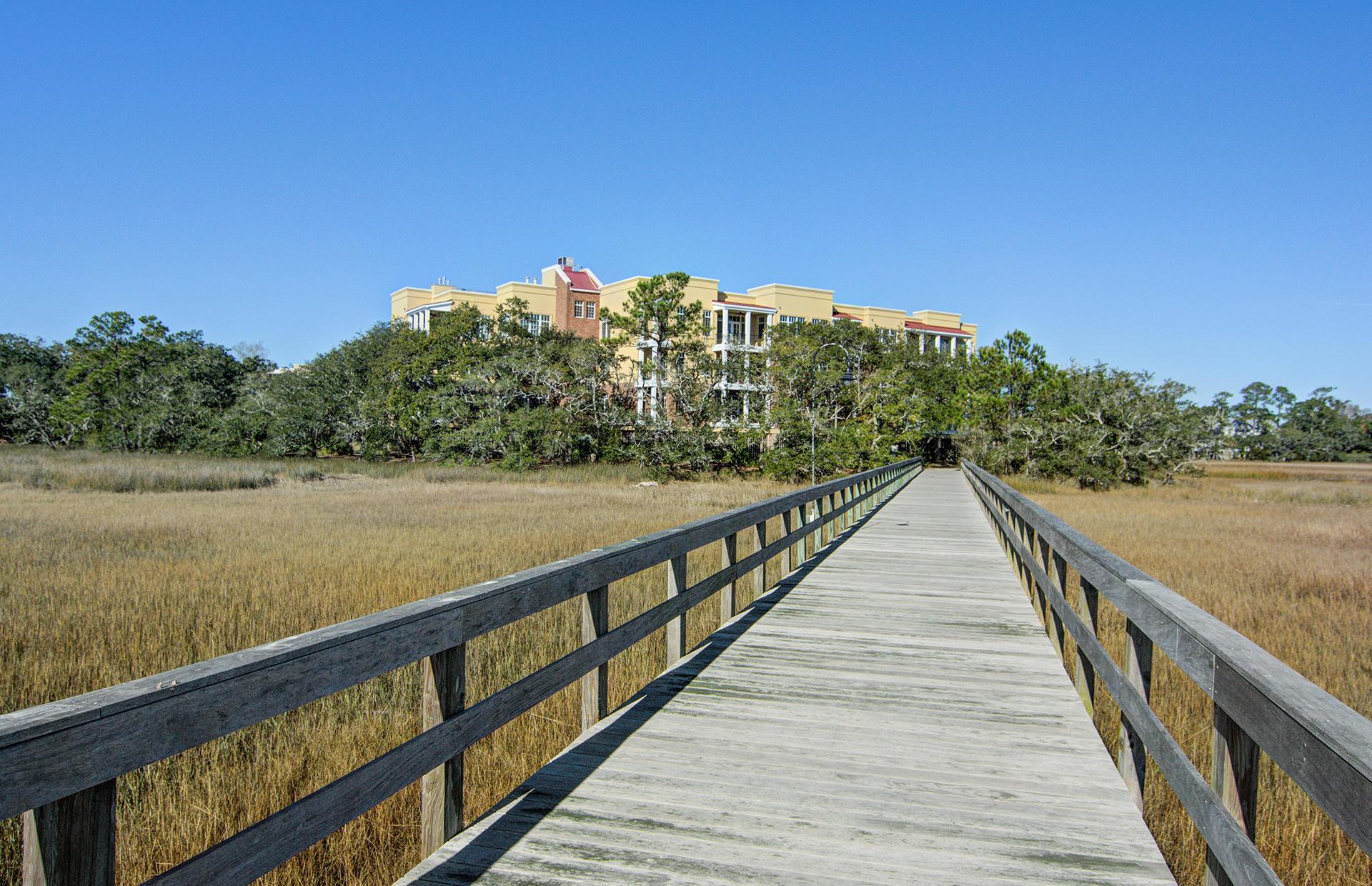 Daniel Island Homes For Sale - 134 Fairbanks Oak, Charleston, SC - 4