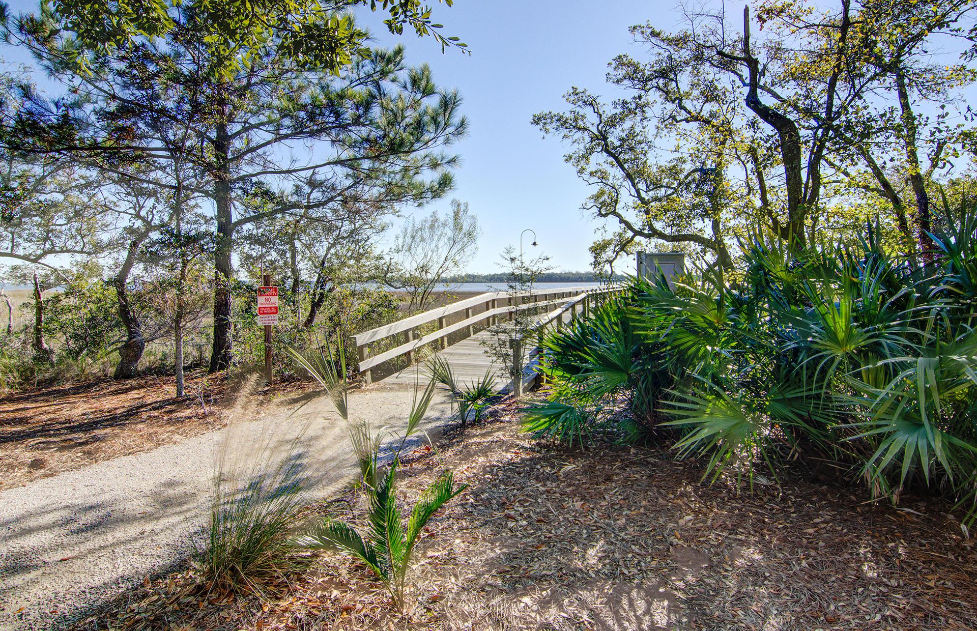 Daniel Island Homes For Sale - 134 Fairbanks Oak, Charleston, SC - 2