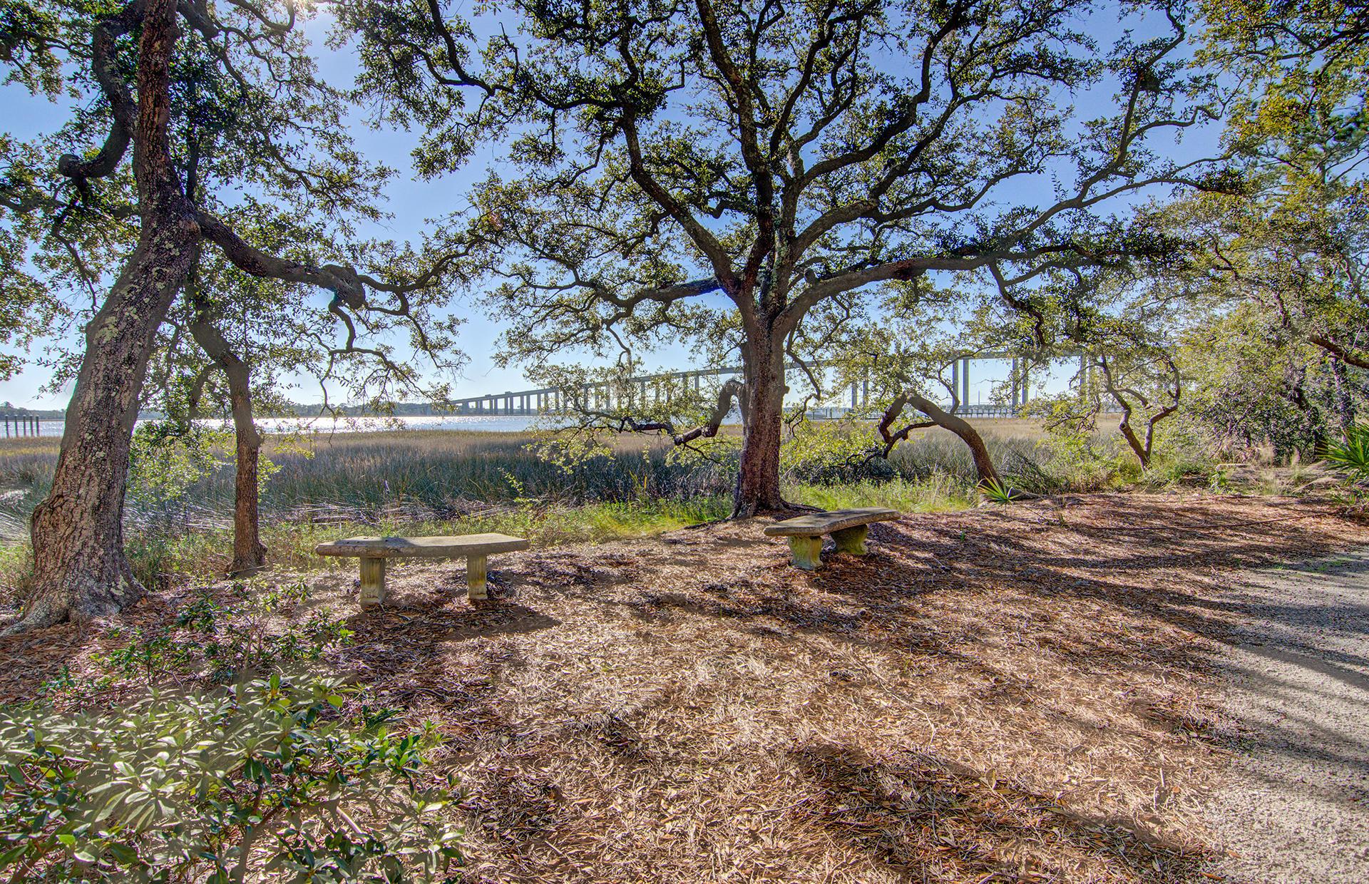 Daniel Island Homes For Sale - 134 Fairbanks Oak, Charleston, SC - 1