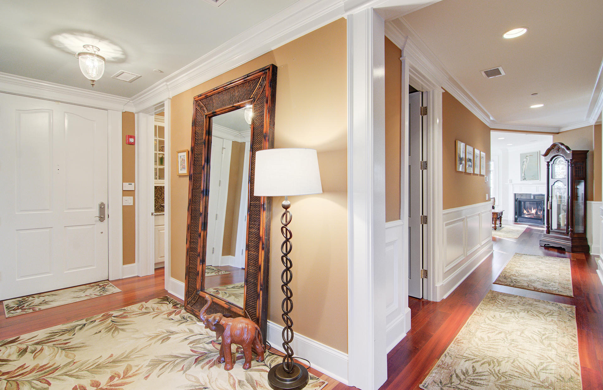 Daniel Island Homes For Sale - 134 Fairbanks Oak, Charleston, SC - 53