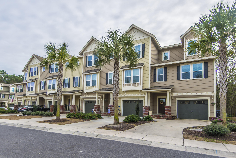 Royal Palms Homes For Sale - 1257 Dingle, Mount Pleasant, SC - 15