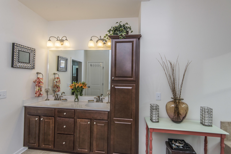 Royal Palms Homes For Sale - 1257 Dingle, Mount Pleasant, SC - 2
