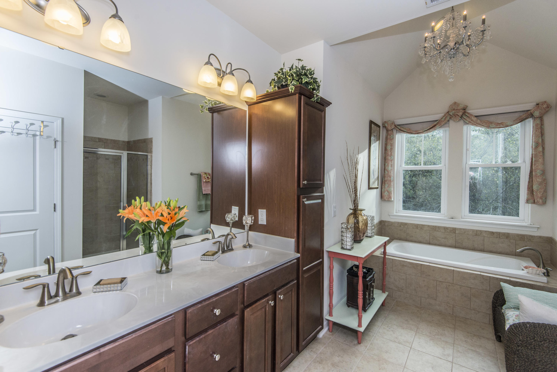 Royal Palms Homes For Sale - 1257 Dingle, Mount Pleasant, SC - 4
