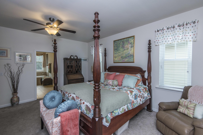 Royal Palms Homes For Sale - 1257 Dingle, Mount Pleasant, SC - 5