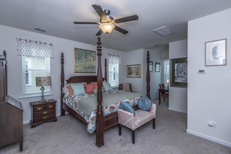 Royal Palms Homes For Sale - 1257 Dingle, Mount Pleasant, SC - 6